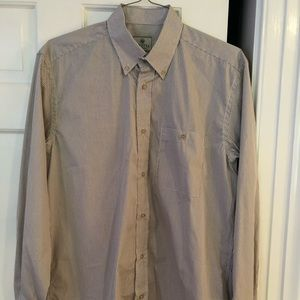 Large Beretta shirt (NEW) for sale!